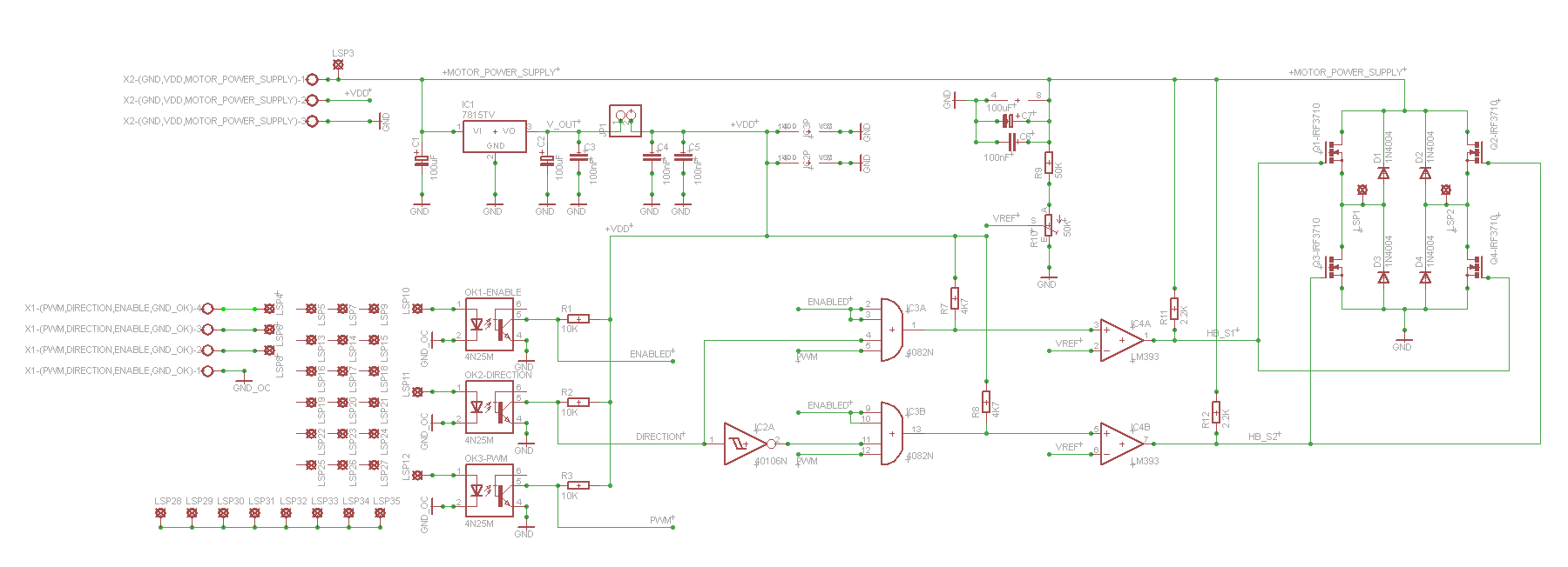Zilsel Invent Voltage Controlled Pwm Control Signal 2 Sch Pcb Direction 1 Enable